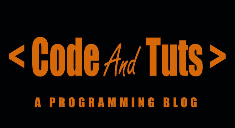 codeandtuts-logo-710x450