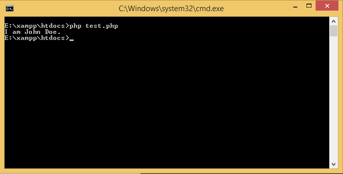 run-php-using-command-line-4