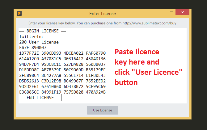sublime-licence-key-3